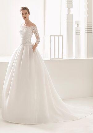 26728959b9 Rosa Clará Wedding Dresses
