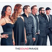 Toronto, ON Cover Band | The Sound Parade