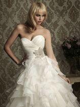 Leesburg Bridal