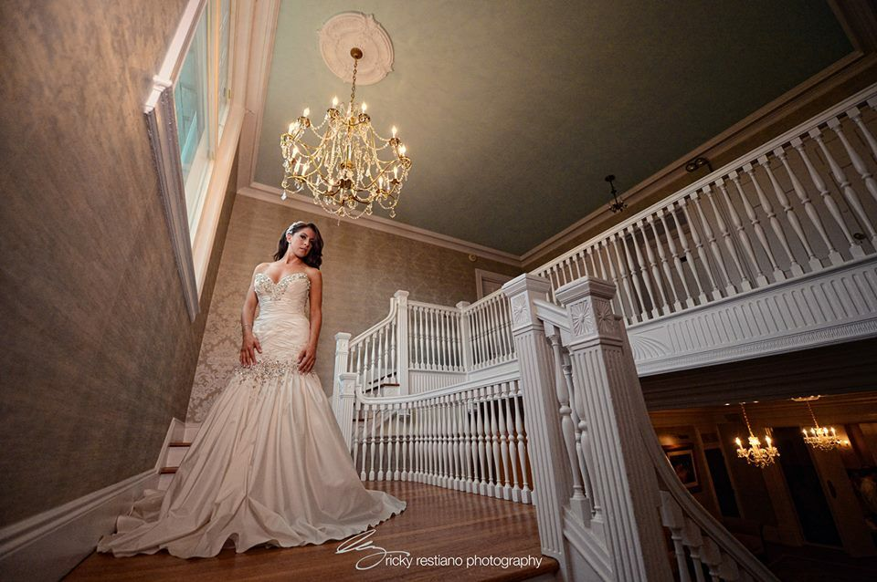Wedding Venues In White Plains Ny