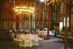 Wedding Rentals In Washington Dc The Knot