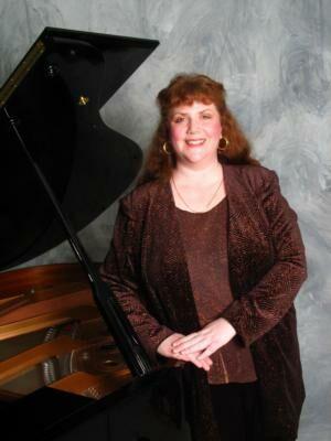 Creative Music Designs- Piano, Violin, Vocals, Guitar