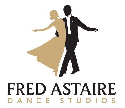 Fred Astaire Dance Studio Saratoga Springs