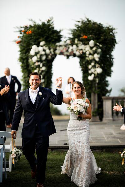 Chameleon Luxury Bridal Services - A Top 200 Salon