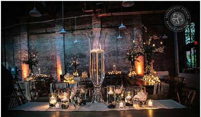 New Orleans Candlelight Decor Decor New Orleans La