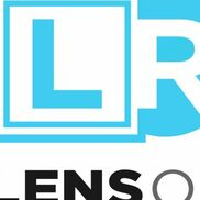 Minneapolis, MN Event DJ | Lens On Records