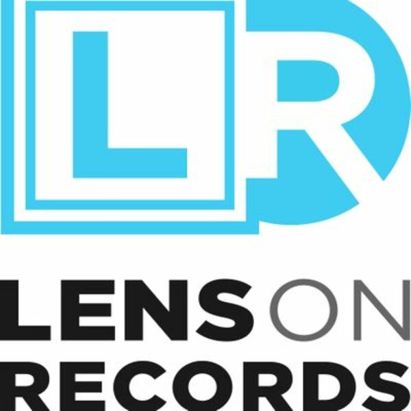 Lens On Records - Event DJ - Minneapolis, MN