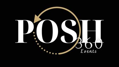 Posh360 Events