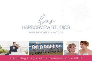 Harborview Studios