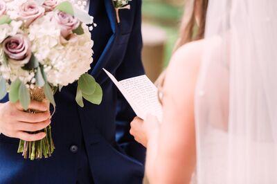 Intertwined Occasions,  Modern Era Wedding Planning