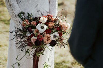 Florals By Adena