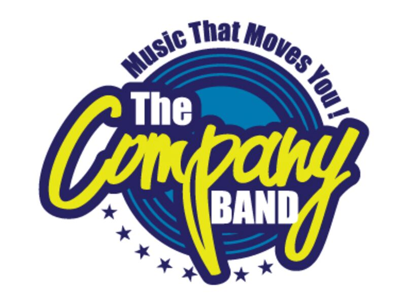 The Company Band - Dance Band - Houston, TX
