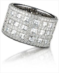 Simons Jewelers