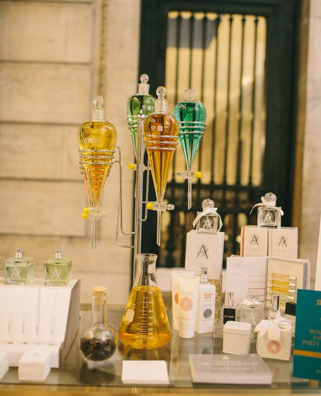 the-knot-gala-wedding-ideas-7
