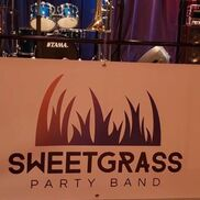 Little River, SC Top 40 Band | Sweetgrass Party Band