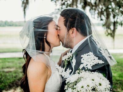 Timeless Photography - Tampa - Best of Weddings 2019!