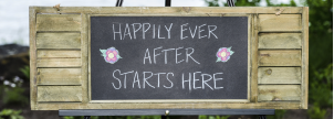 Ask the Experts: Wedding Programs