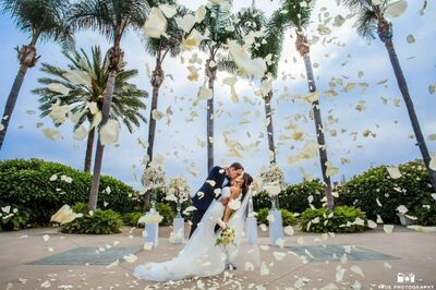 Wedding Venues In Carlsbad Ca The Knot