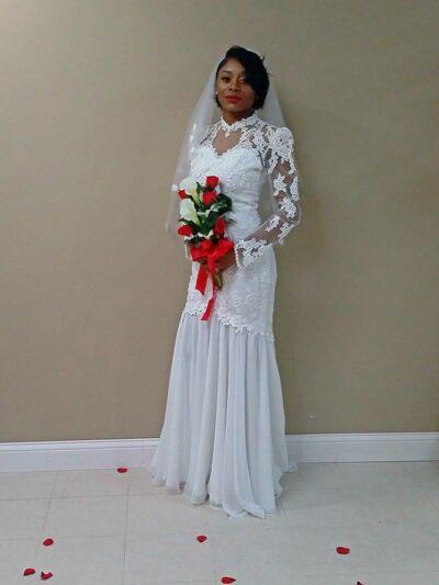 Eva's Bridal Boutique & Alterations
