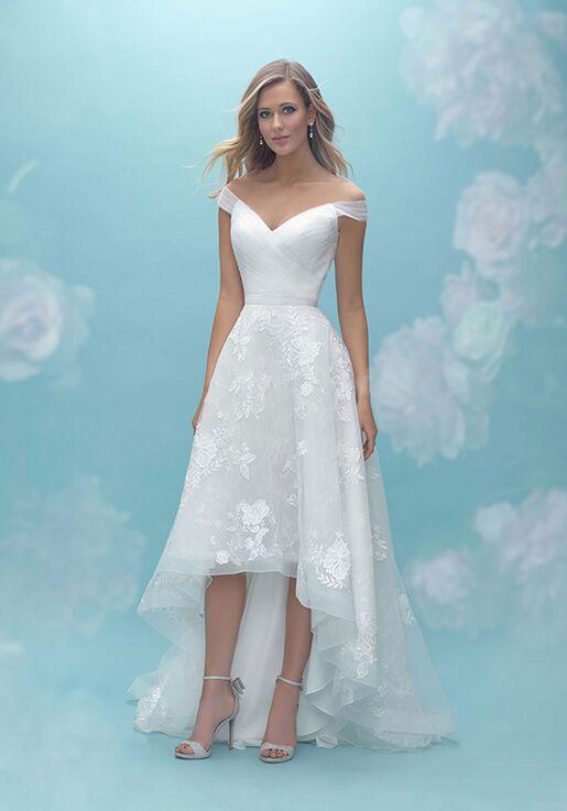 A2028 Skirt