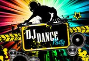 Vineland, NJ DJ | The Party Authority