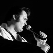 Waupun, WI Elvis Impersonator | Elvis & Friends Music Review