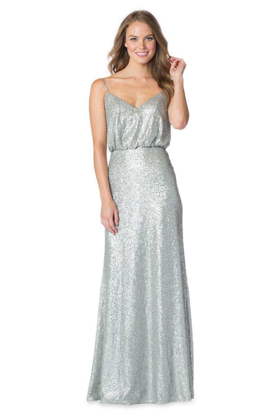 125 Bridal Boutique - Plaistow, NH