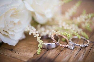 Bella Donna Weddings & Events