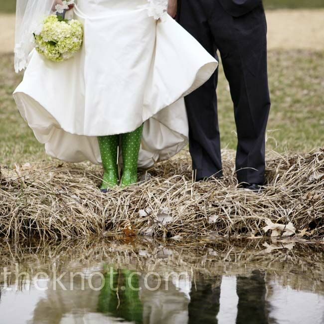 Wedding Gowns St Louis: A Modern Wedding In St. Louis, MO