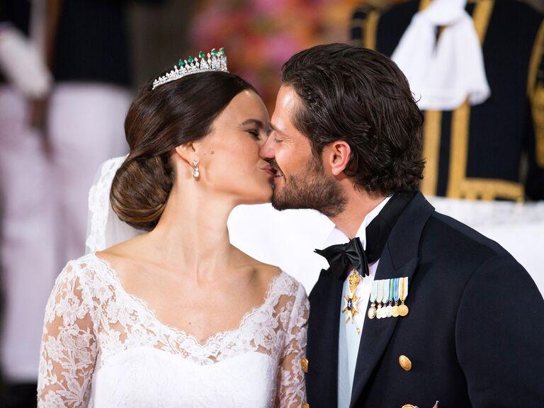Princess Sofia of Sweden, Duchess of Värmland