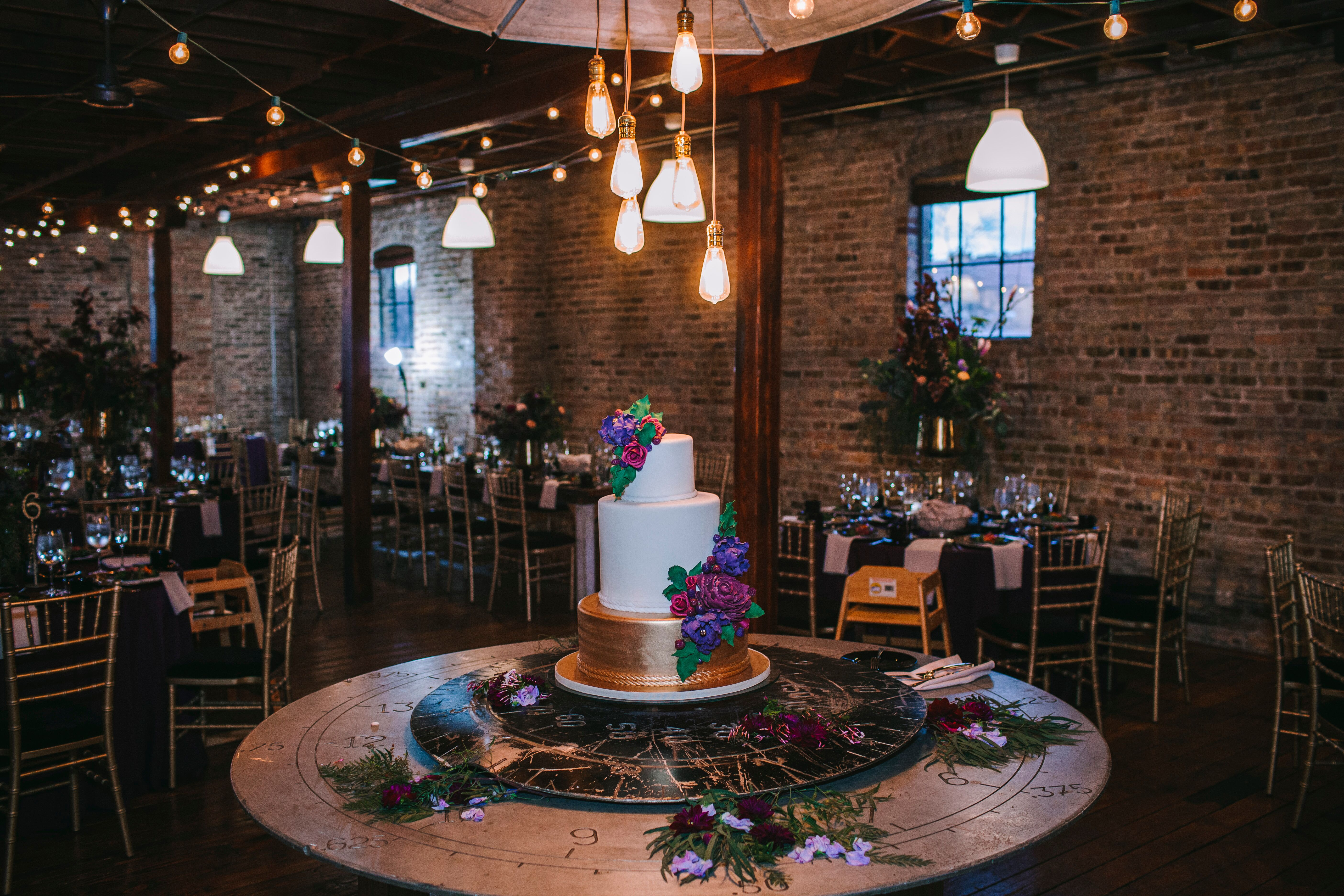 Wedding Venues in Schaumburg, IL - The Knot