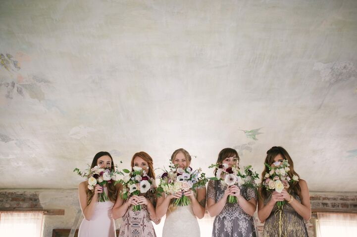 Wedding Planners In La Wedding Design Ideas