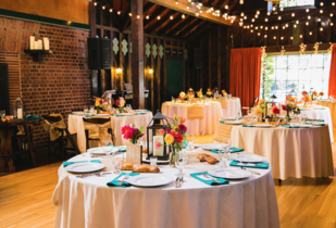Wedding rentals in bay area ca the knot janettes events junglespirit Image collections