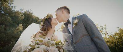 Oakhouse Wedding Films