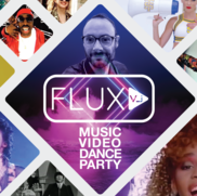Seattle, WA Video DJ | Flux VJ