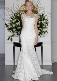 Legends Romona Keveza L6137 Mermaid Wedding Dress