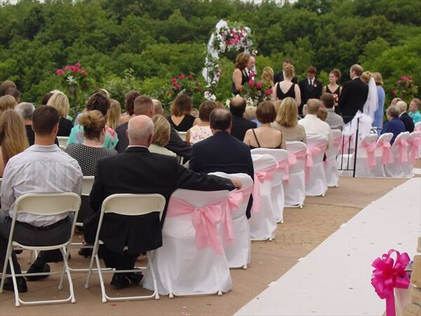 Wedding Venues In Des Moines Ia The Knot
