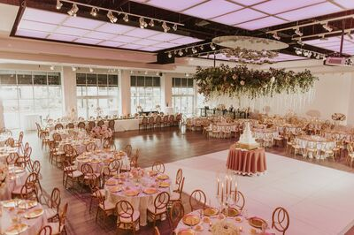 The Gallery Event Space
