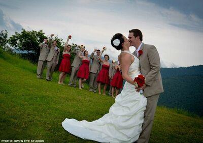 Hudson Valley Ceremonies
