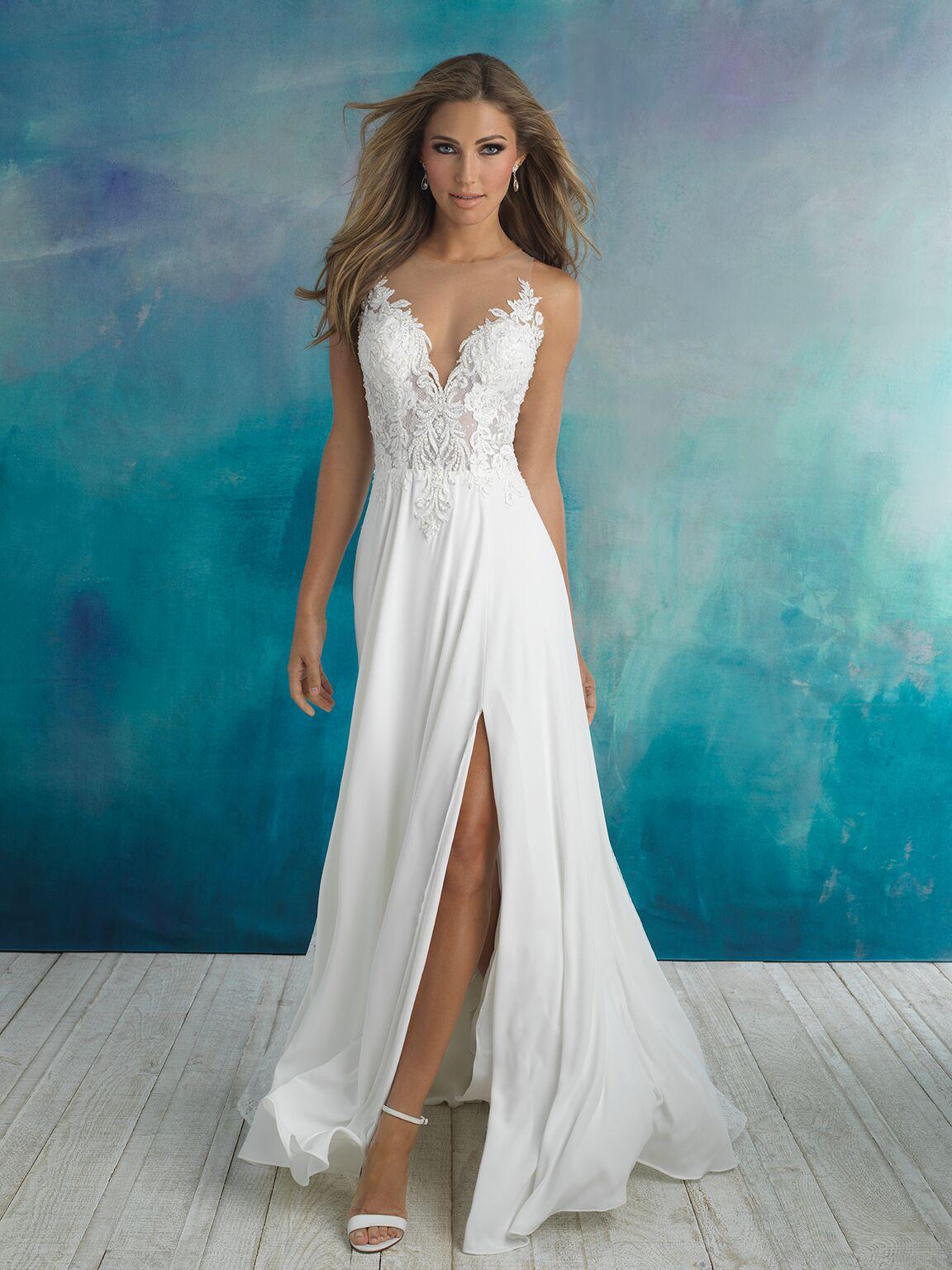 44d422461b07 Wedding Dress Stores Chicago Il