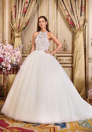 0335a9aa25b Platinum by Demetrios Wedding Dresses