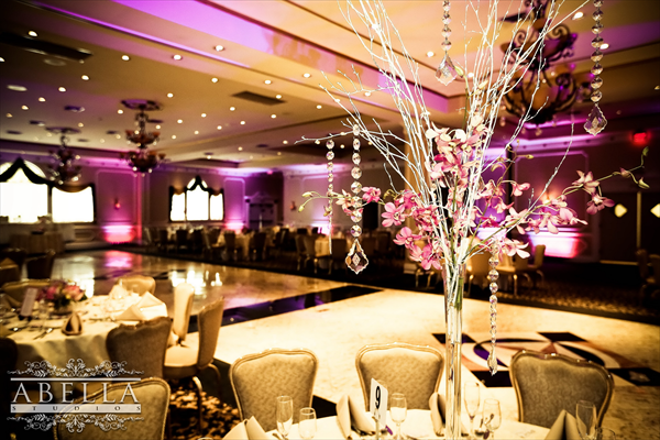 Outdoor Wedding Venues Chicago Western Suburbs The