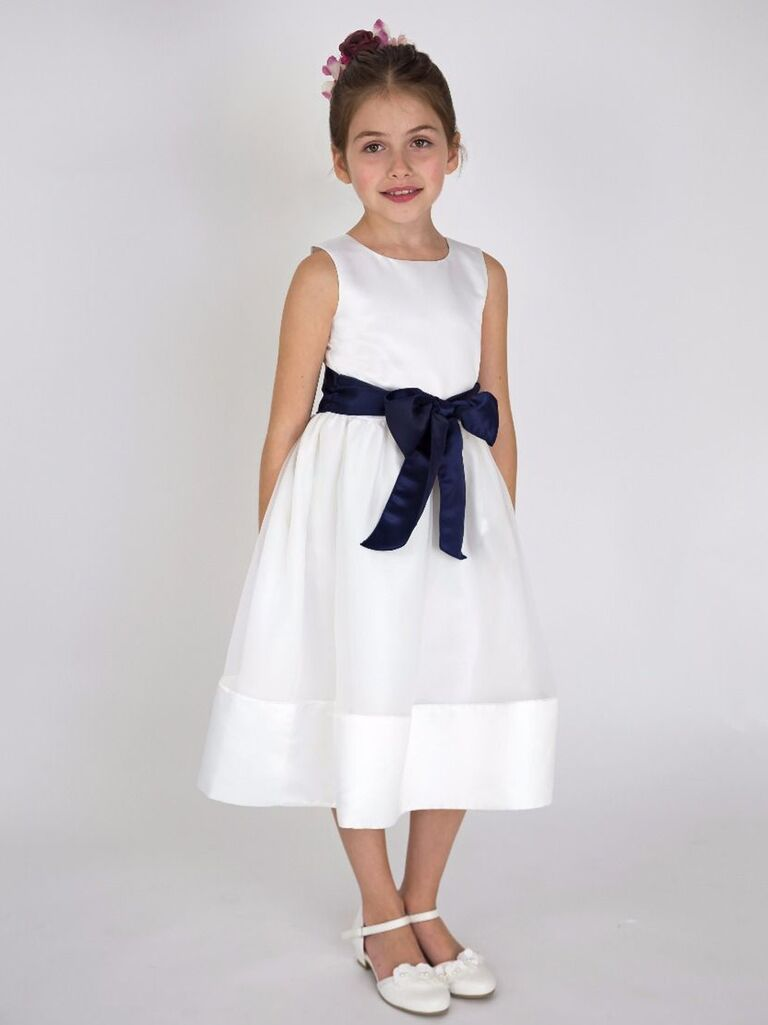 Us Angels The Kaylagh dress