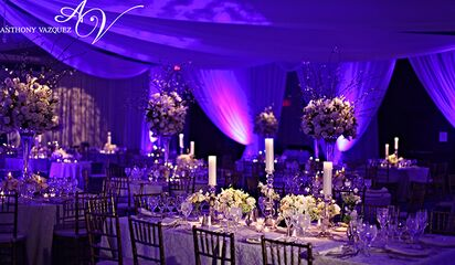 Wedding Venues Ohio Cleveland Intercontinental Hotel Front Photo