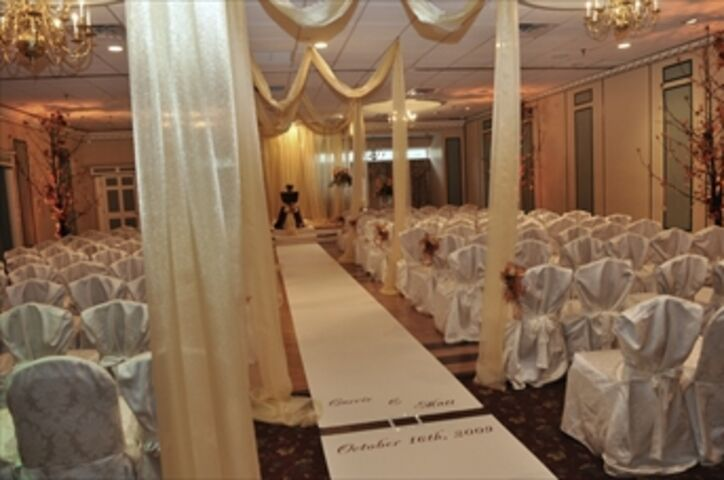 Outdoor wedding venues in staten island ny weather