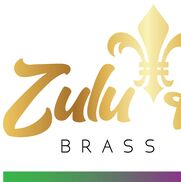 Birmingham, AL Brass Band | Zulu Krew Brass Band