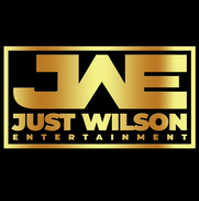 Minneapolis, MN DJ | Just Wilson Entertainment