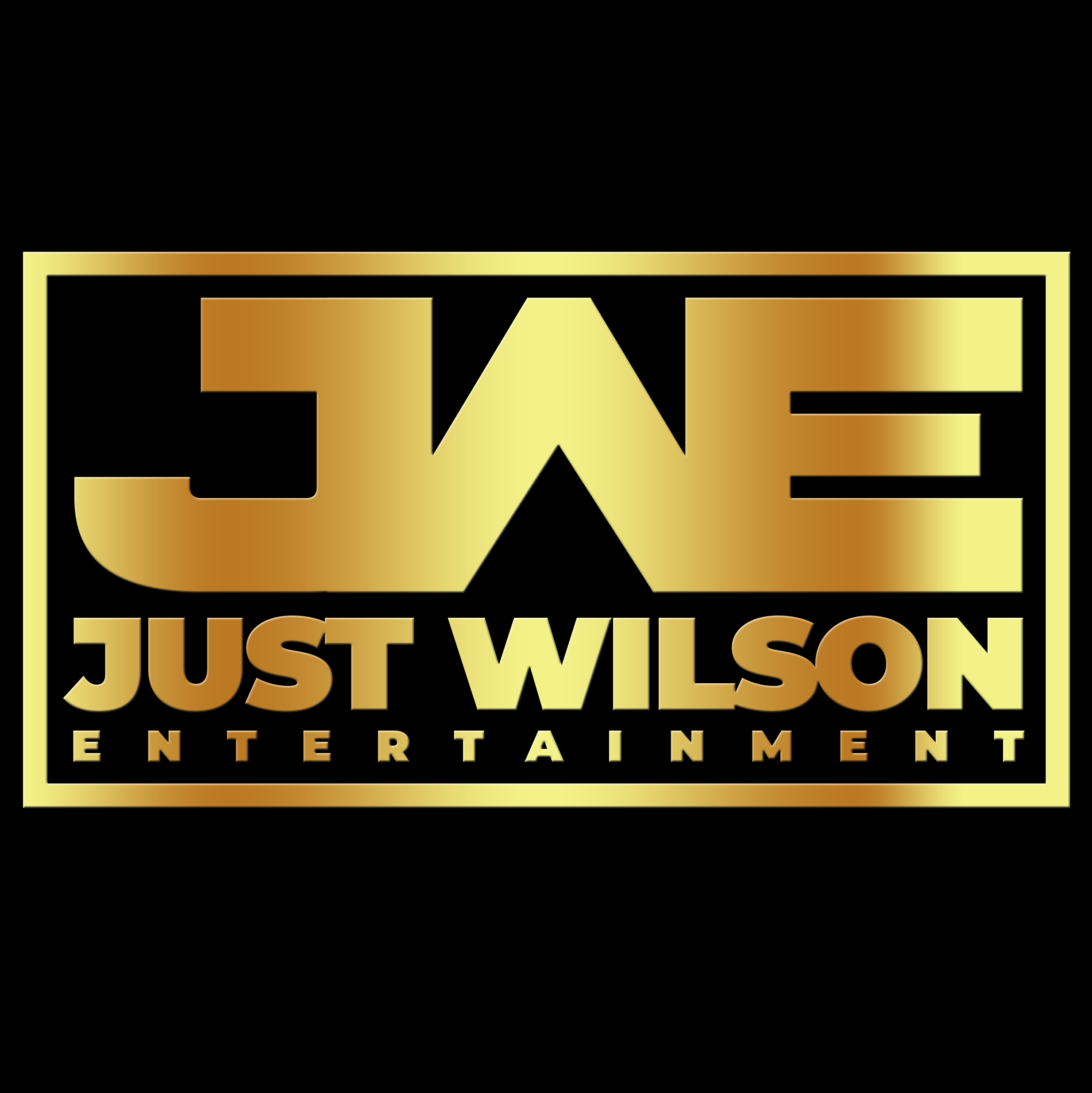 Just Wilson Entertainment, profile image