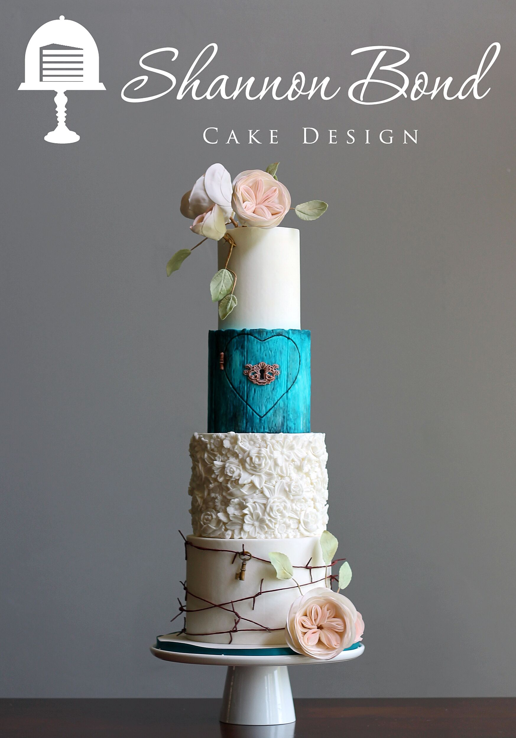 the knot kc wedding cakes shannon bond cake design olathe ks 20854