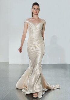 Legends Romona Keveza L211NB Mermaid Wedding Dress